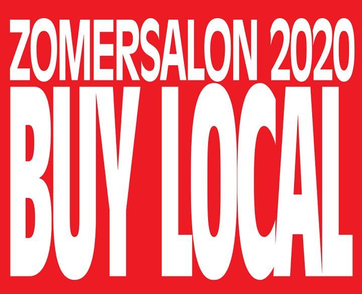 zomersalon2020_buylocal
